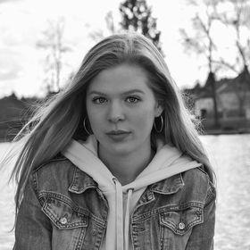 Karina Kárpáti