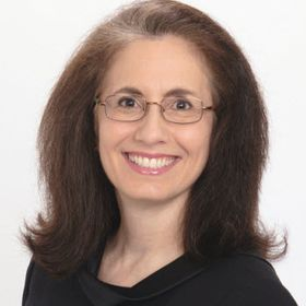 Tara Kachaturoff . Business Coaching . Marketing . Virtual Services