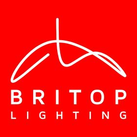 Britop Lighting