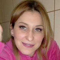 Nicoleta Simionescu