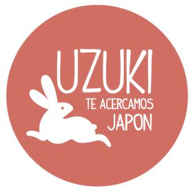 UZUKI SHOP ON LINE
