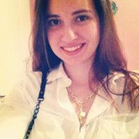 Nathalia Nunes