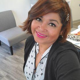 Heidy Hidalgo