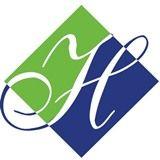 Harriman Real Estate LLC - Wallingford CT