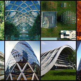 Eco-Edification