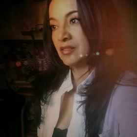 Edilia Montoya