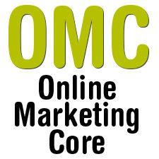 Online Marketing Core