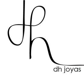 dh joyas