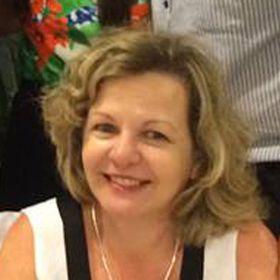 Carla Prediger