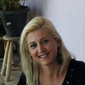 Luciane Torres