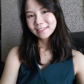 Claryl Chan