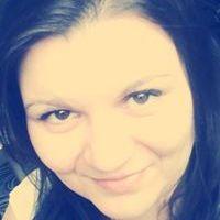 Lucka Kocmanová