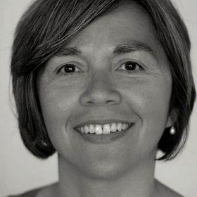 Diana Cortés