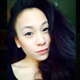 Hai Anh Le Ha