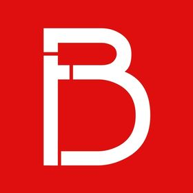 Branding Solutions LLC