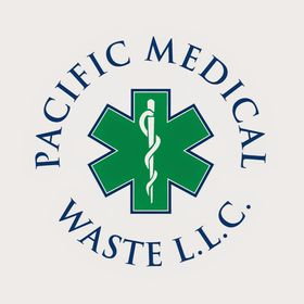 Pacific Medical