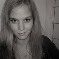 Maija Kivimäki
