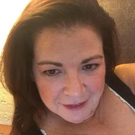 Debbie Sinclair Ducote
