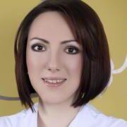 Luana Sahian