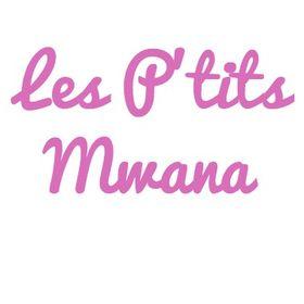 Les P'tits Mwana