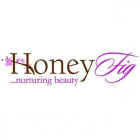 HoneyFig