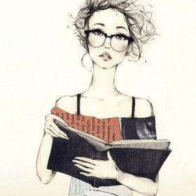 A Elite dos Livros