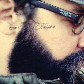 Yasir Hassan