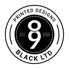 89 Black Ltd