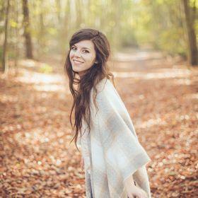 Fifi McGee || Country lover + Interior Blogger