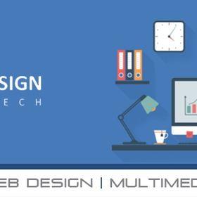 BestDesign Infotech