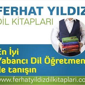 FERHAT YILDIZ