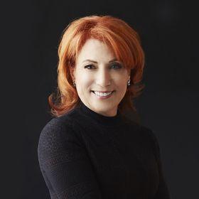 Marcy Blum Associates