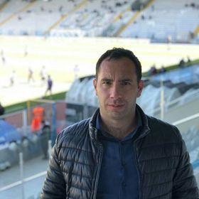 Mehmet Akal