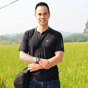 Tao West Ventures
