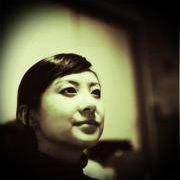 Akiko Murata