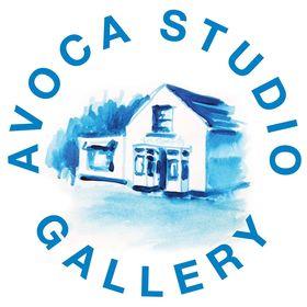 Avoca Gallery