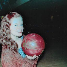 Rebecca Daniel