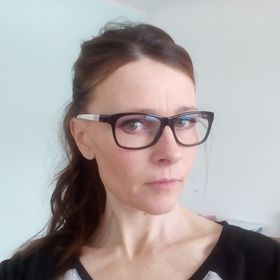 Alexandra Burešová