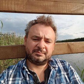Jacek Olszewski