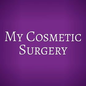 My Cosmetic Surgery
