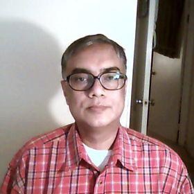 Narendranath Murthy