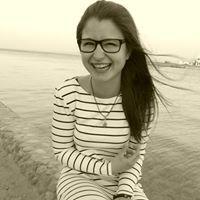 Clarissa Hergenhan