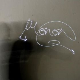 Monon Abedin