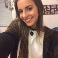 Maria Carolina Pacheco