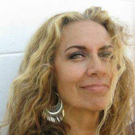 Ana Livingston Fine Artist