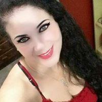 Ilse Terezinha Da Silva