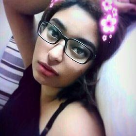 Rhanna Lima