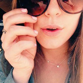 Cassidy Bringle