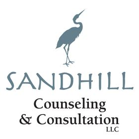 Sandhill Counseling