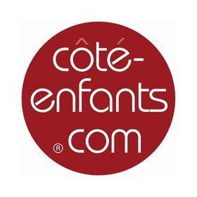 cote-enfants.com